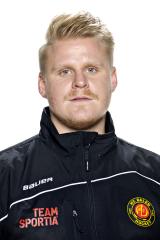 Henning Sohlberg