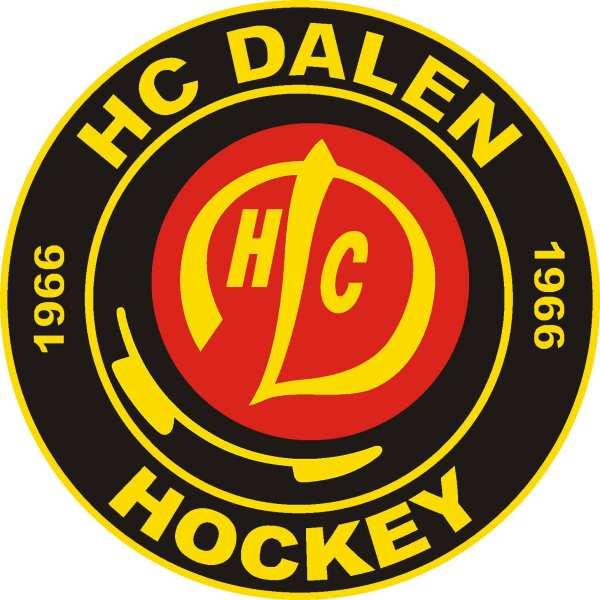 HC           Dalen